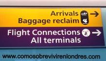 aeropuerto_2_ws1025626289