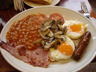 breakfast_fry_up2_ws1028209543