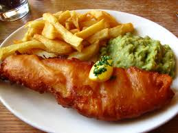 fish_and_chips_ws1027856634